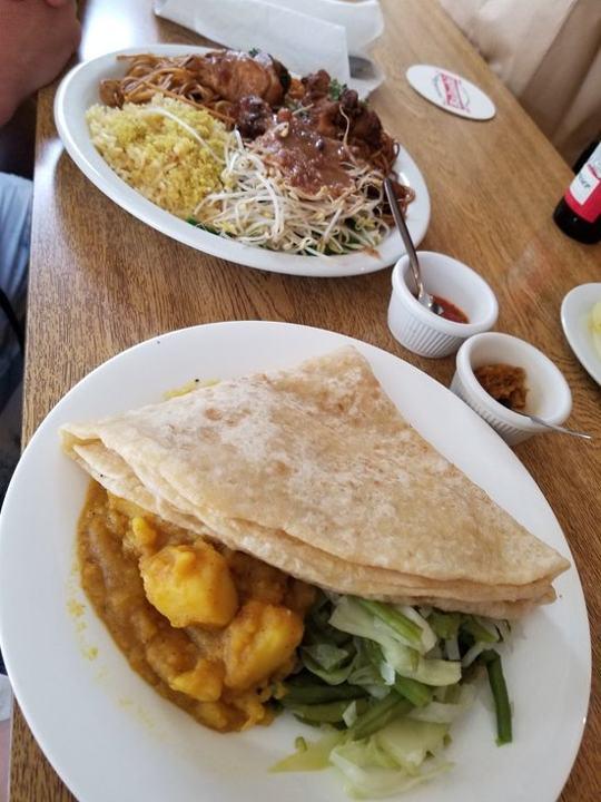 photo-by-Freck-a-Dots-via-TripAdvisor-dining-at-INDO-Restaurant-aruba