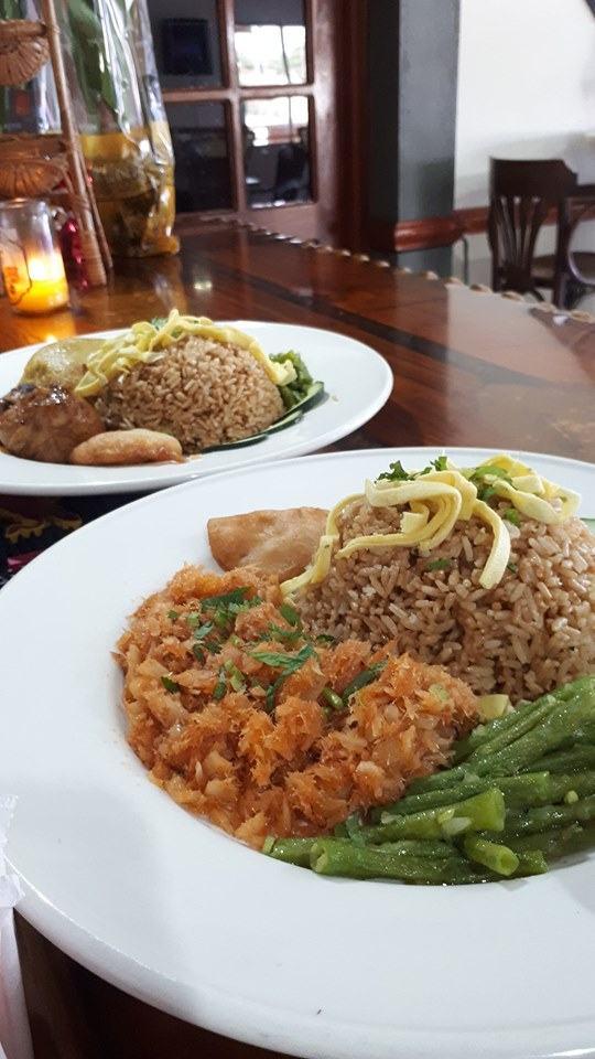 photo-by-boeny-surinamese-indonesian-restaurant-bar-aruba
