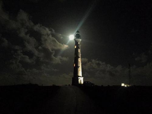 photo-by-california-lighthouse-aruba-(3)