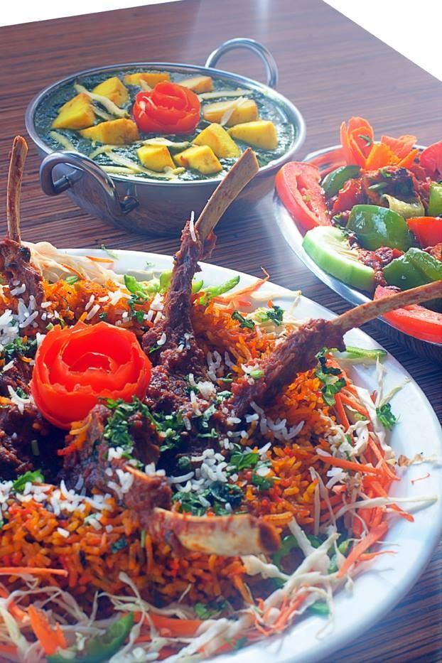 photo-by-tandoor-indian-grill-restaurant-aruba