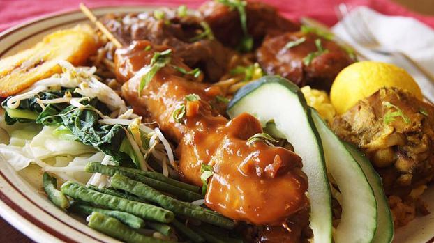 photo-by-yanti-surinamese-and-indonesian-cuisine-restaurant-aruba