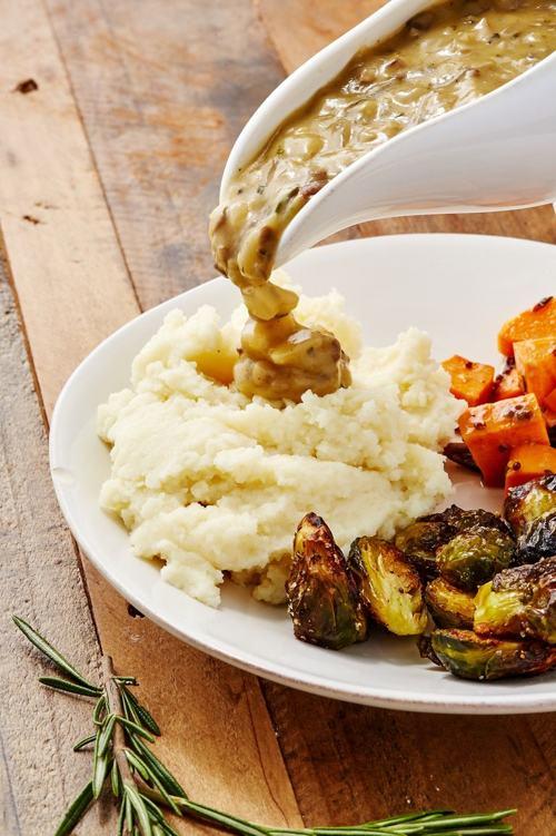 delish-mushroom-gracy-vegan-recipe-thanksgiving-aruba-visitaruba-blog