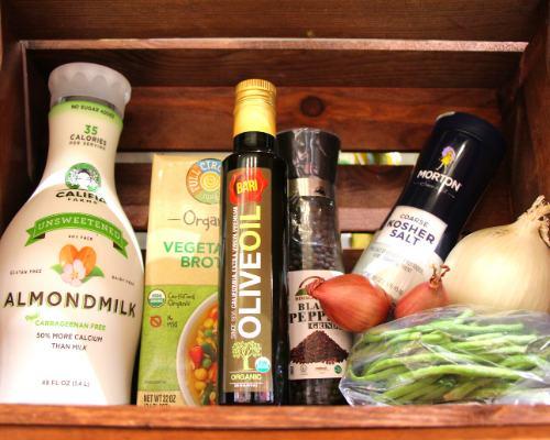 green-bean-casserole-vegan-thanksgiving-recipe-aruba