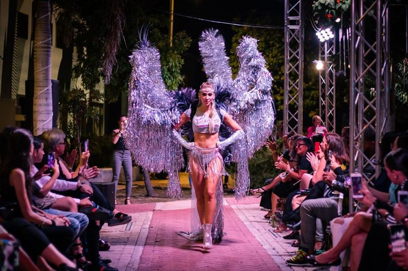 photo-by-ArtFashion-2019-fashion-show-victorias-secret-aruba-and-art