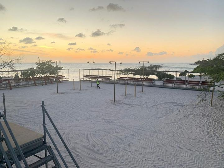 photo-by-Beach-Tennis-Aruba-bushiri-beach-park-open-championships-2019