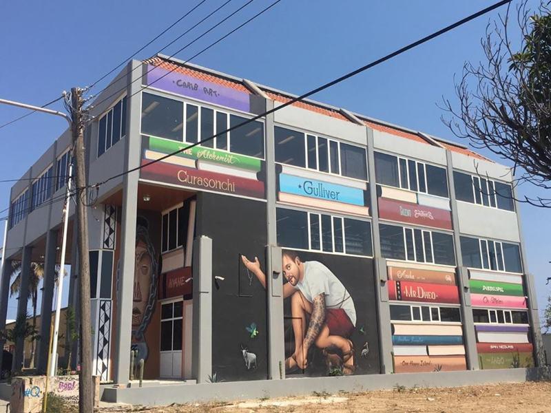 photo-by-Biblioteca-Nacional-Aruba-san-nicolas-murals