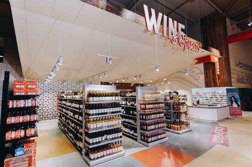 photo-by-ling-and-sons-food-market-aruba-wine-section-in-store