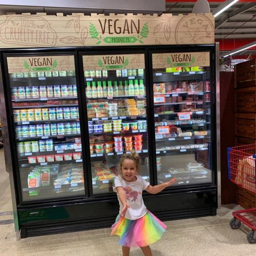 photo-by-veganaruba-at-ling-and-sons-food-market-new-products