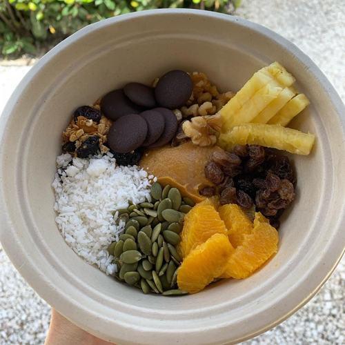 photo-by-veganaruba-via-Holiday-Inn-Vegan-Sweet-Potato-Bowl