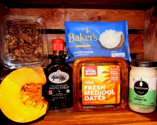 vegan-pumpkin-tarts-pie-thanksgiving-recipe-aruba