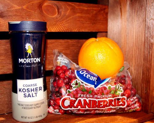vegan-vegetarian-cranberry-sauce-thanksgiving-recipe-aruba