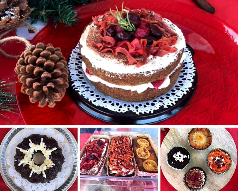 Chuchubi_Bakes_shop_local_holiday_christmas_gifts_aruba