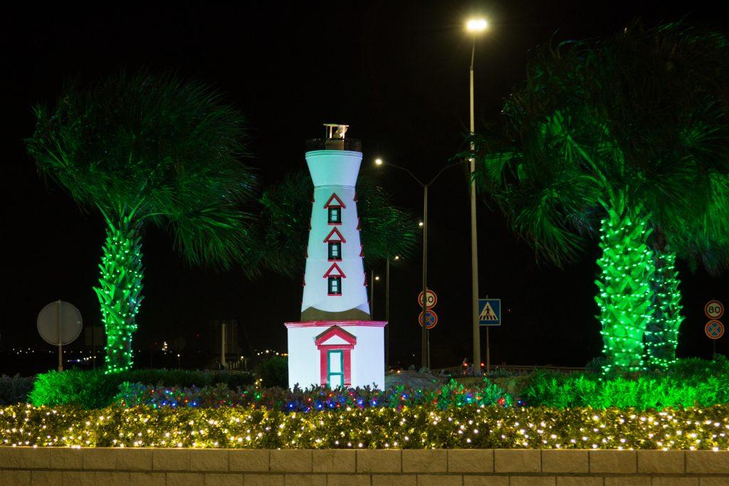 Balashi_Christmas_in_Aruba_VisitAruba_2019