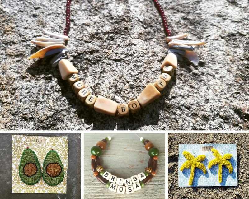 KALA_jewelry_shop_local_holiday_christmas_gifts_aruba