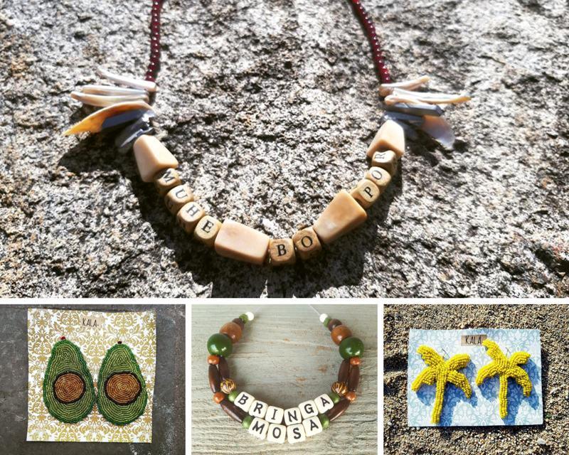 KALA_jewelry_shop_local_holiday_christmas_gifts_aruba