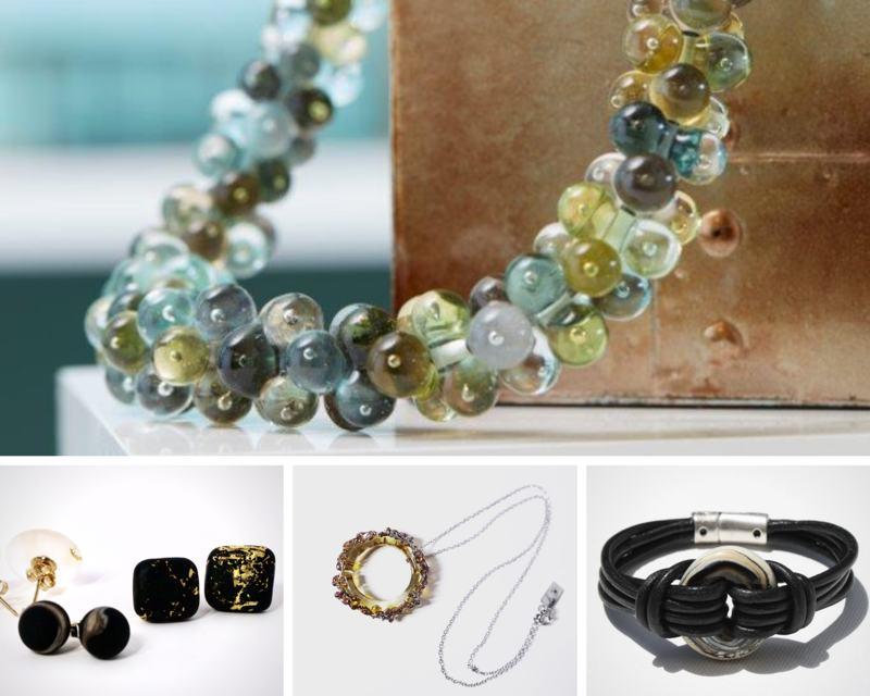 Loretti_Design_shop_local_holiday_christmas_gifts_aruba