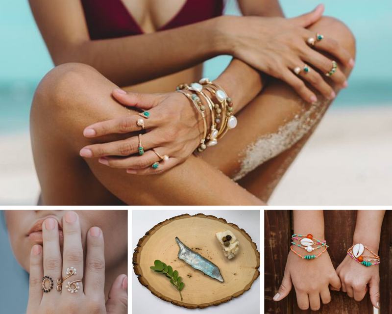 Mersea_jewelry_shop_local_holiday_christmas_gifts_aruba