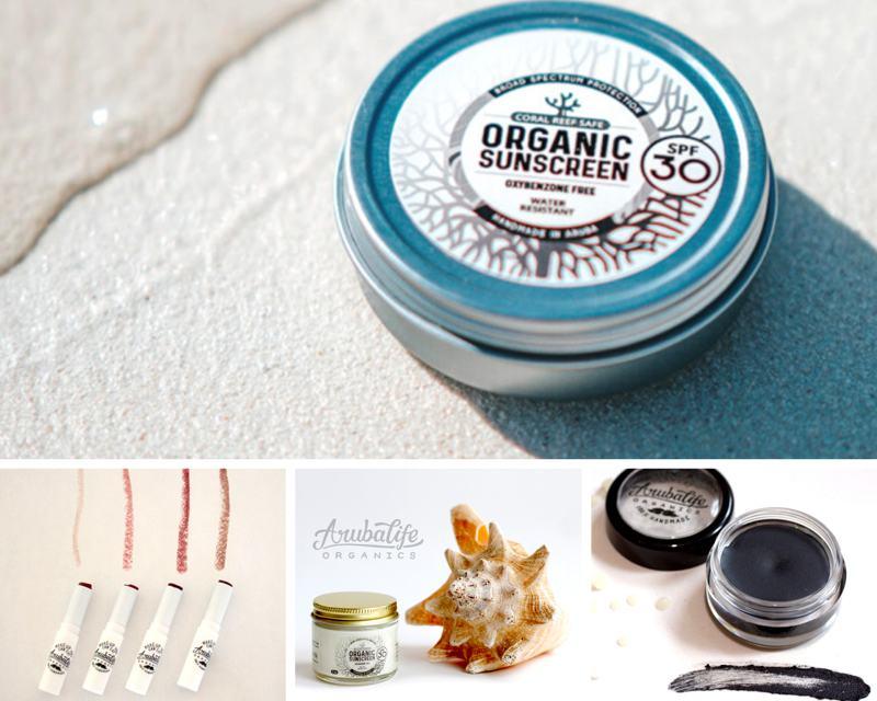 arubalife_organics_shop_local_holiday_christmas_gifts_aruba