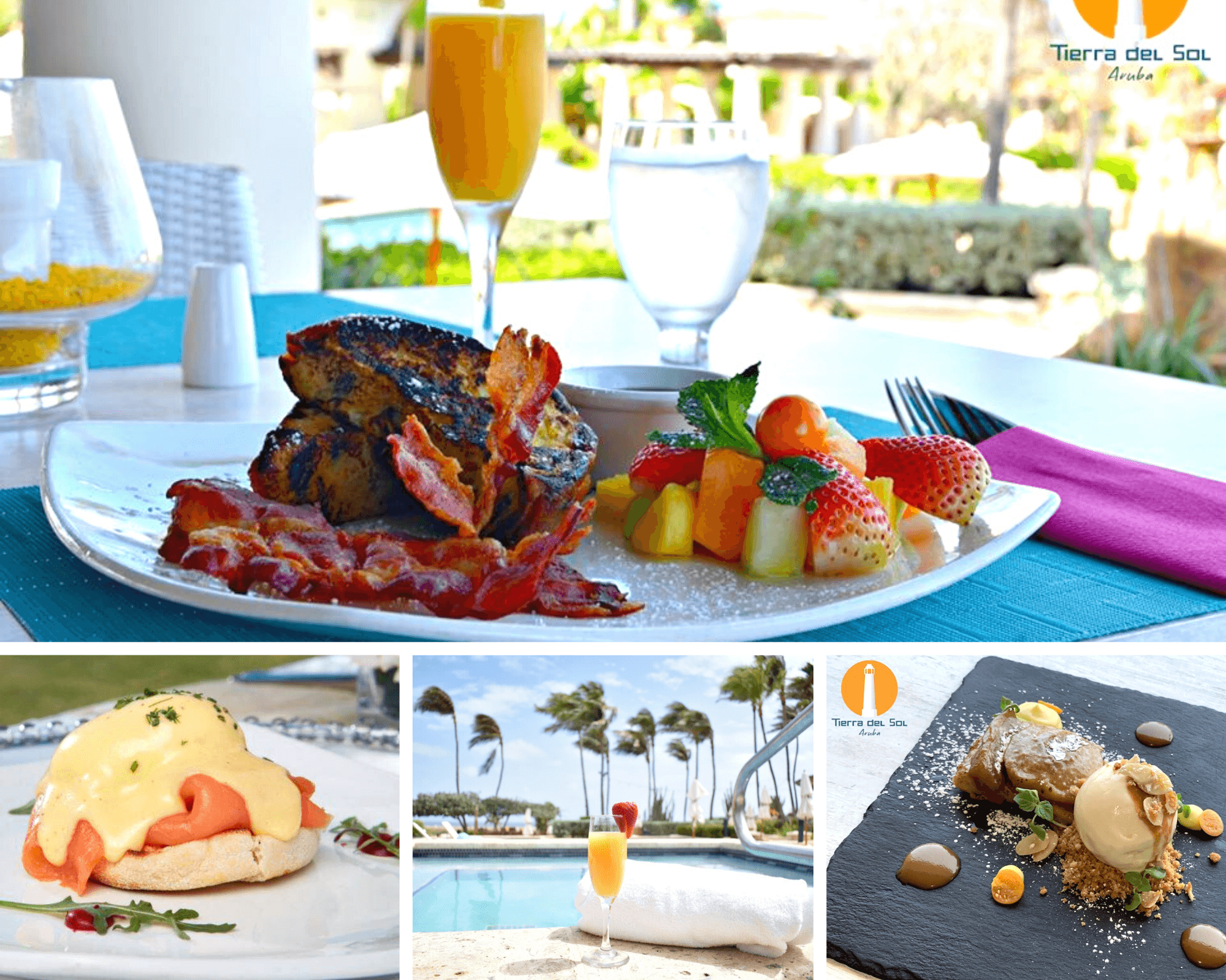 Aruba_Bubbly_Sunday_Brunch_Blog-by-megan-rojer_The-restaurant-at-tierra-del-sol