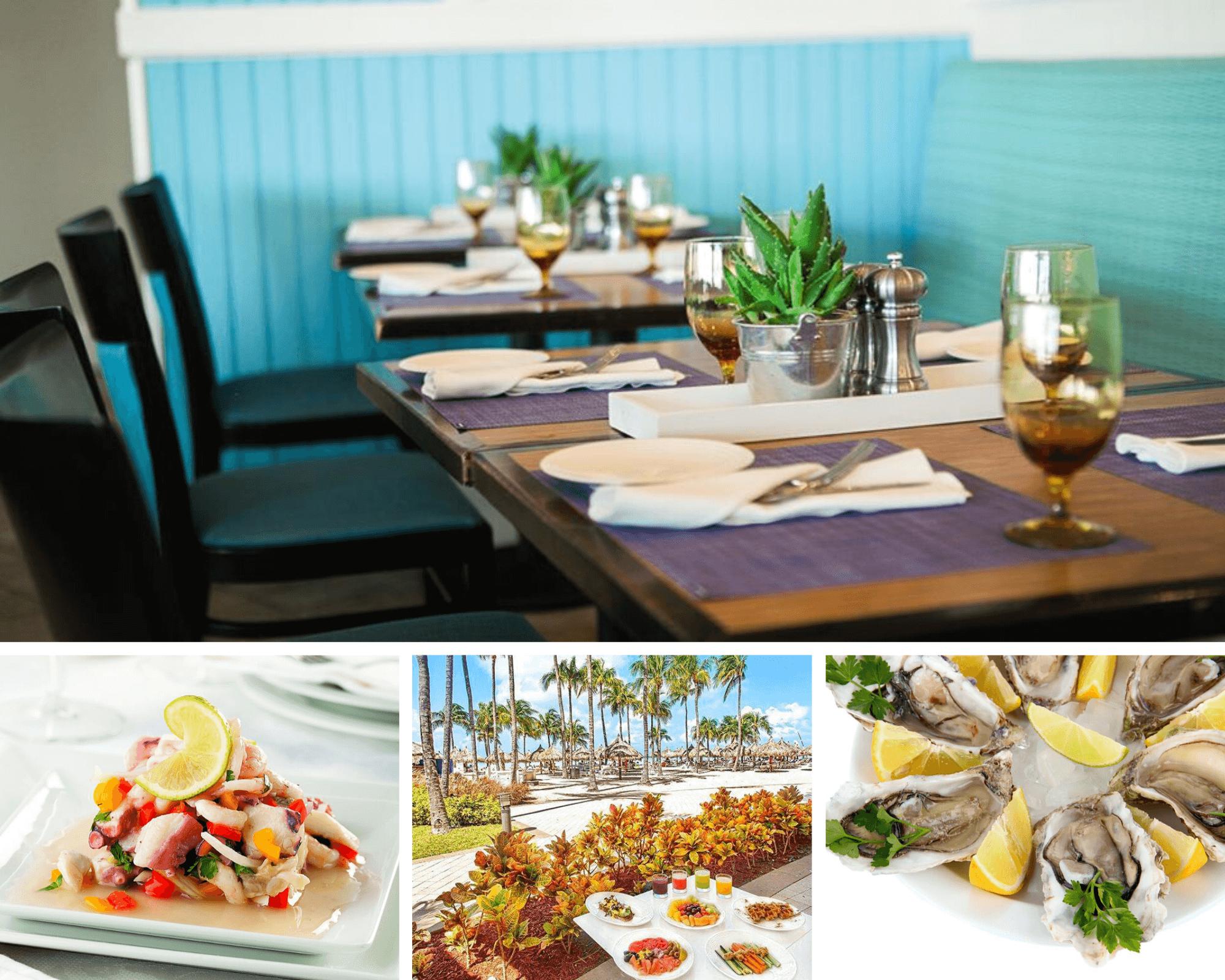Aruba_Bubbly_Sunday_Brunch_Blog-by-megan-rojer_la-vista-at-marriott-resort