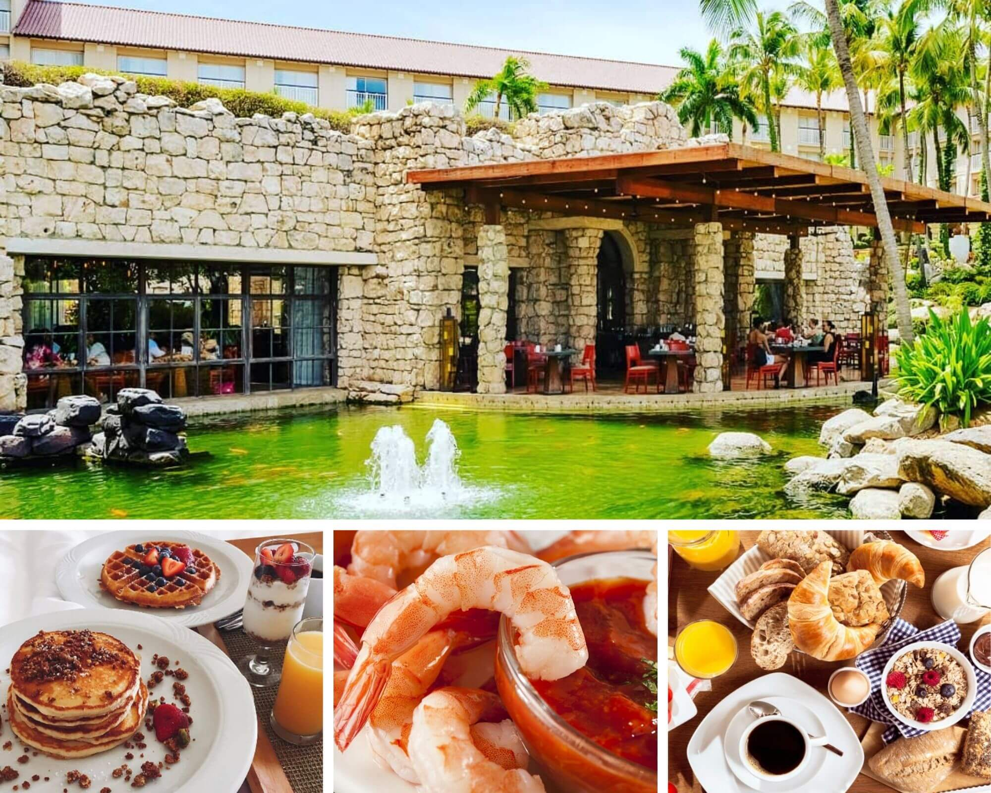 Aruba_Bubbly_Sunday_Brunch_Blog-by-megan-rojer_ruinas-del-mar-at-hyatt-regency