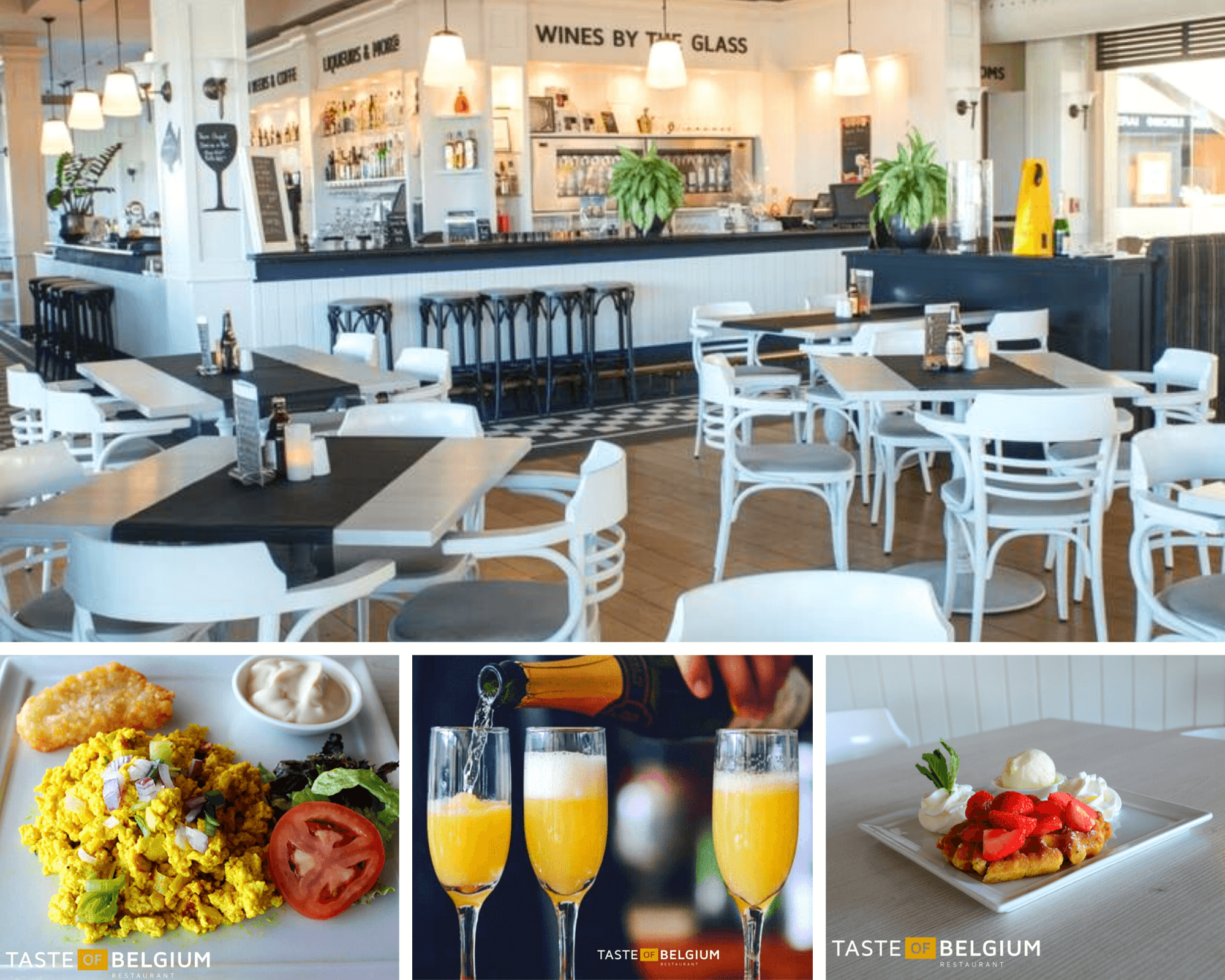 Aruba_Bubbly_Sunday_Brunch_Blog-by-megan-rojer_taste-of-belgium