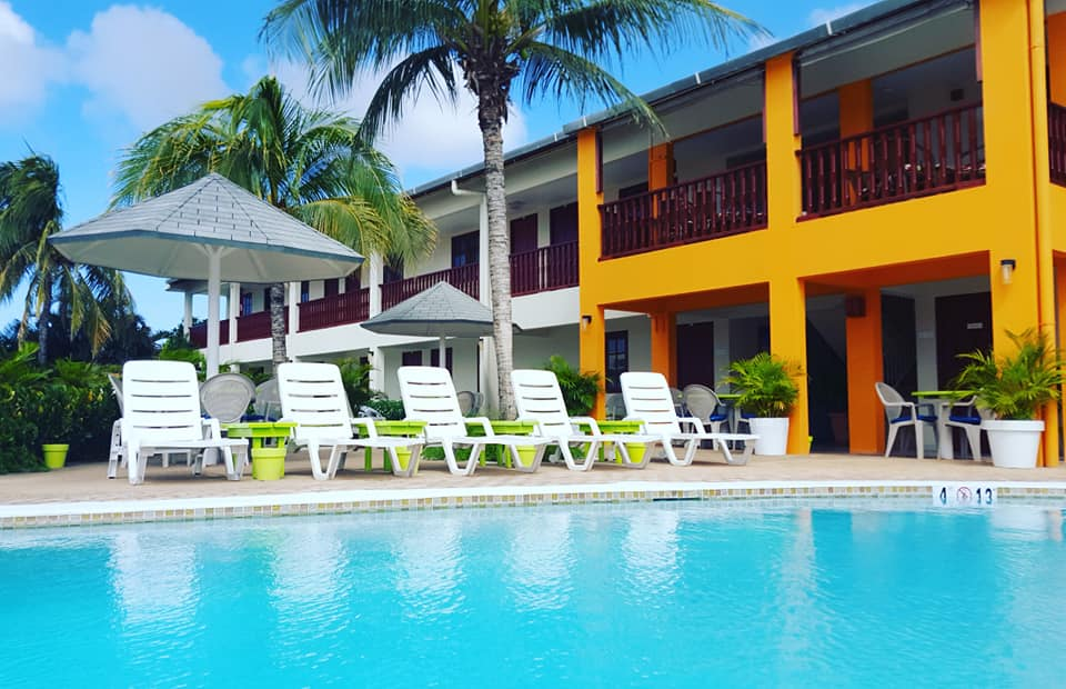 Aruba's Resorts Are Preparing for Your Arrival | Visit ...