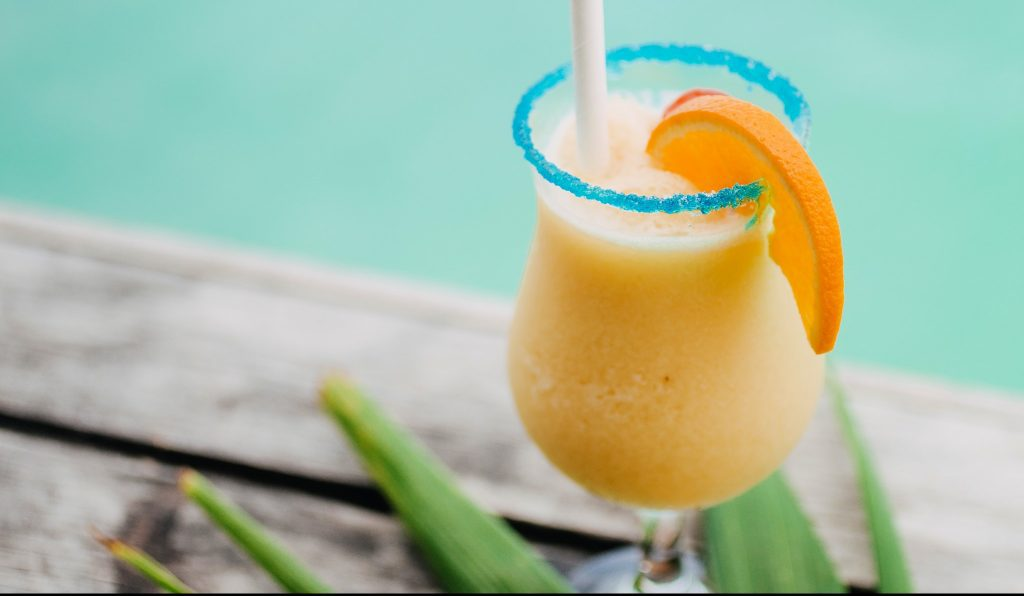 15 Happy Hour Hot Spots in Aruba