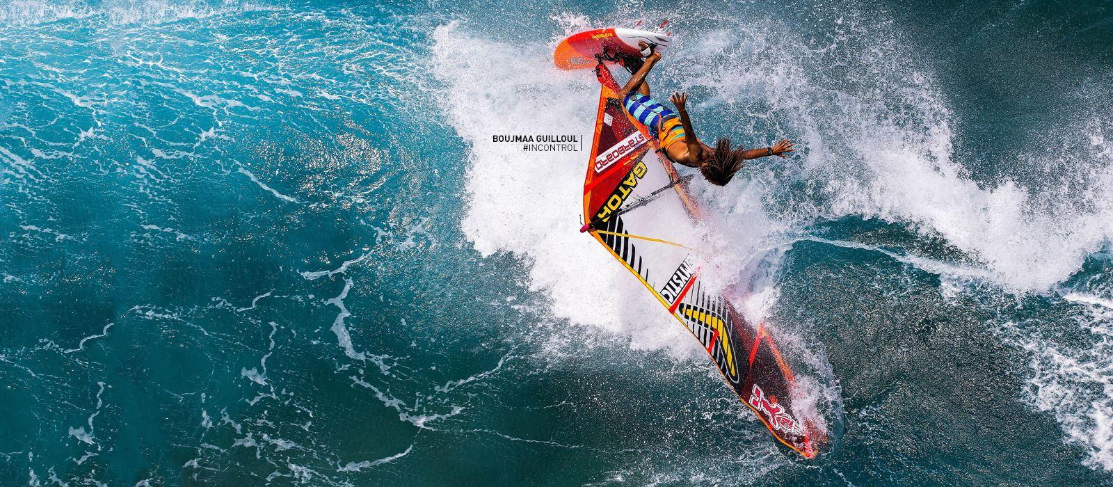 Ihram Kids For Sale Dubai: Aruba Windsurfing And Kite Surfing