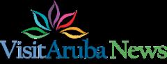 VisitAruba News