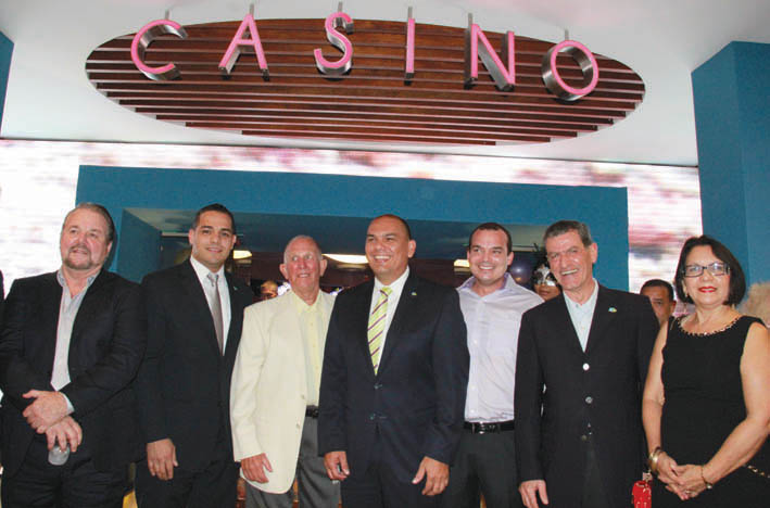 Attractive new Glitz Casino.jpg