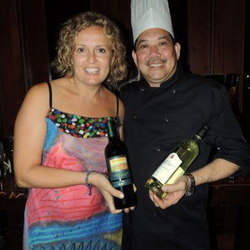 aruba-Wine-Pairing-Dinner-4.jpg
