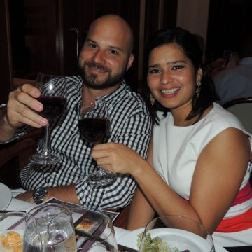 aruba-Wine-Pairing-Dinner-5.jpg