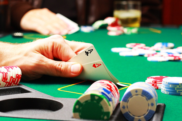 The Players Poker Championship Aruba moved to October