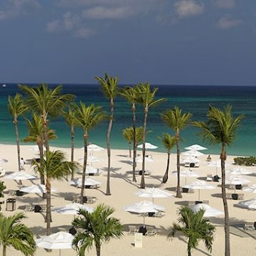 Aruba-Ewald-Biemans.jpg