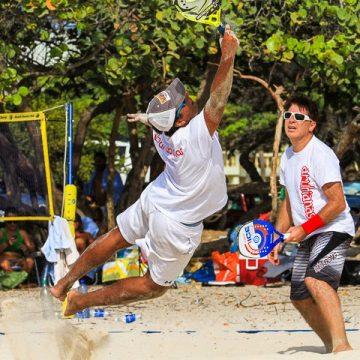beach-tennis-04.jpg