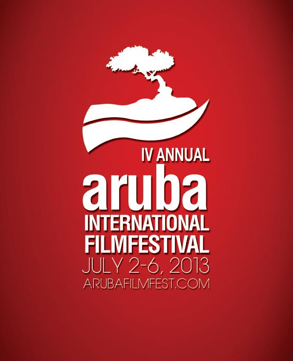 AIFF 2013 To Take Place July 2 – 6