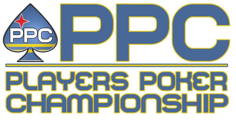 PPC Poker Tour Heads Back To The Radisson For Aruba Summer Slam