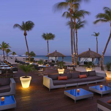 Bucuti & Tara Beach Resorts receives Green Globe Certification for 14th consecutive year