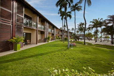 The Aruba Manchebo Beach Resort & Spa continuously improving their commitment to preserve a safe and healthy environment