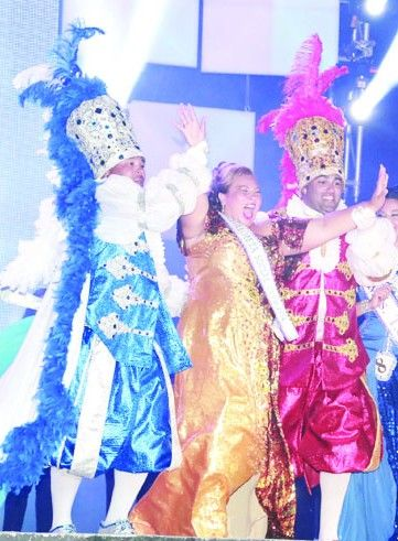 Prins and Pancho presents the new Mrs. Carnival.jpg