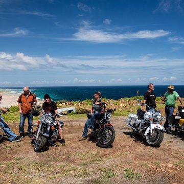 Bike-tour-0066.jpg