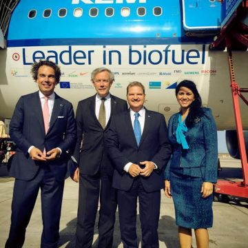 KLM-12.jpg