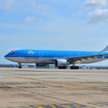 KLM-13.jpg