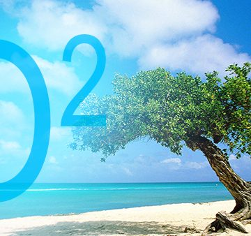 Useful information for guests who require oxygen during their visit in Aruba
