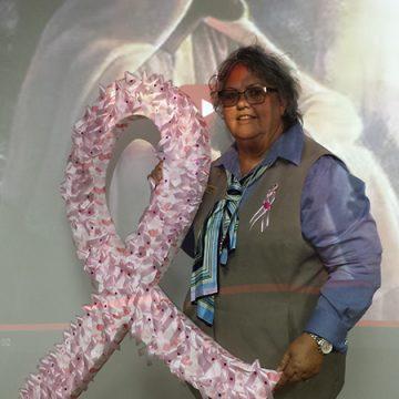 GH-Breast-Cancer-Awareness-06.jpg