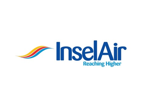 InselAir increases Georgetown flights to Aruba
