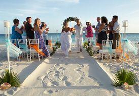 wedding-tierI.jpg