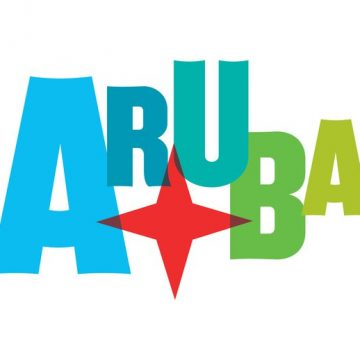 Aruba Tourism Authority announces Digital Embarkation and Disembarkation Card