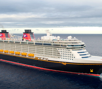 Disney cruise.PNG